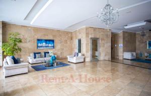 Apartamento En Ventaen Panama, San Francisco, Panama, PA RAH: 21-6566