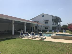 Apartamento En Ventaen Chame, Punta Chame, Panama, PA RAH: 21-6568