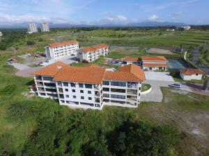 Apartamento En Ventaen San Carlos, San Carlos, Panama, PA RAH: 21-6593
