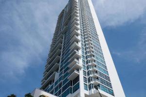 Apartamento En Ventaen Panama, Costa Del Este, Panama, PA RAH: 21-6574