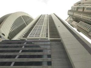 Apartamento En Alquileren Panama, Punta Pacifica, Panama, PA RAH: 21-6581