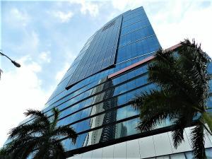 Oficina En Alquileren Panama, Costa Del Este, Panama, PA RAH: 21-6666