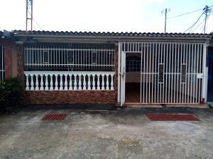 Casa En Ventaen Arraijan, Vista Alegre, Panama, PA RAH: 21-6585