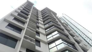 Apartamento En Ventaen Panama, San Francisco, Panama, PA RAH: 21-6587