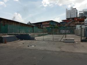 Terreno En Alquileren Panama, Transistmica, Panama, PA RAH: 21-6589