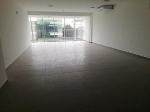Oficina En Alquileren Panama, Parque Lefevre, Panama, PA RAH: 21-6592
