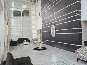 Apartamento En Alquileren Panama, Edison Park, Panama, PA RAH: 21-6596