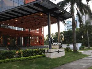 Apartamento En Alquileren Panama, Costa Del Este, Panama, PA RAH: 21-6607