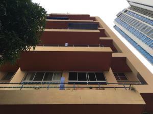 Apartamento En Alquileren Panama, San Francisco, Panama, PA RAH: 21-6614