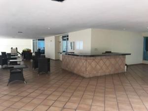 Apartamento En Alquileren Panama, Marbella, Panama, PA RAH: 21-6615