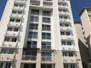 Apartamento En Alquileren Panama, Versalles, Panama, PA RAH: 21-6616