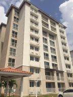 Apartamento En Alquileren Panama, Versalles, Panama, PA RAH: 21-6619