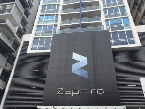 Apartamento En Ventaen Panama, El Cangrejo, Panama, PA RAH: 21-6642