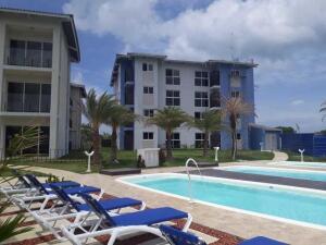 Apartamento En Ventaen Chame, Punta Chame, Panama, PA RAH: 21-6654