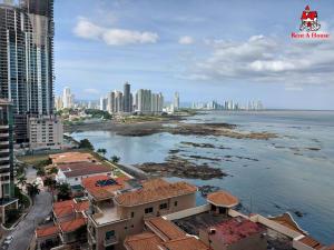 Apartamento En Ventaen Panama, Punta Pacifica, Panama, PA RAH: 21-5335