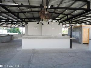 Local Comercial En Alquileren Panama, El Cangrejo, Panama, PA RAH: 21-6657