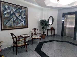 Oficina En Alquileren Panama, El Cangrejo, Panama, PA RAH: 21-6658