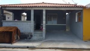 Casa En Ventaen Arraijan, Vista Alegre, Panama, PA RAH: 21-6671