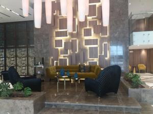 Apartamento En Ventaen Panama, Paitilla, Panama, PA RAH: 21-6664