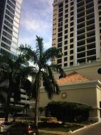 Apartamento En Alquileren Panama, Costa Del Este, Panama, PA RAH: 21-6675