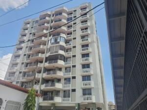 Apartamento En Ventaen Panama, Betania, Panama, PA RAH: 21-6678