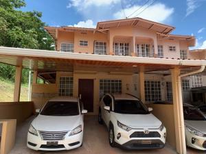 Casa En Ventaen Panama, Tocumen, Panama, PA RAH: 21-6682