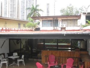Casa En Ventaen Panama, Bellavista, Panama, PA RAH: 21-6685