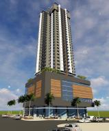Apartamento En Ventaen Panama, El Carmen, Panama, PA RAH: 21-6703