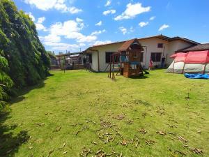Casa En Ventaen Panama, Campo Limberg, Panama, PA RAH: 21-6690