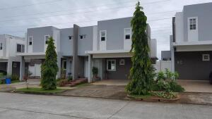 Casa En Ventaen Panama, Paseo Del Norte, Panama, PA RAH: 21-6853