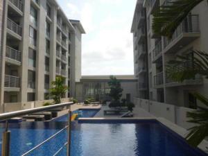 Apartamento En Alquileren Panama, Panama Pacifico, Panama, PA RAH: 21-6694