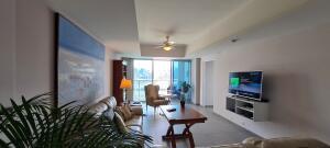 Apartamento En Ventaen Panama, Avenida Balboa, Panama, PA RAH: 21-6697