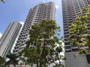 Apartamento En Alquileren Panama, Costa Del Este, Panama, PA RAH: 21-6699