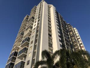 Apartamento En Ventaen Panama, Transistmica, Panama, PA RAH: 21-6701