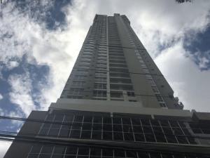 Apartamento En Ventaen Panama, El Cangrejo, Panama, PA RAH: 21-6491