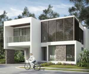 Casa En Ventaen Panama, Panama Norte, Panama, PA RAH: 21-6716