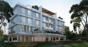 Apartamento En Ventaen Panama, Panama Norte, Panama, PA RAH: 21-6718