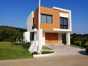 Casa En Ventaen Panama, Panama Norte, Panama, PA RAH: 21-6720