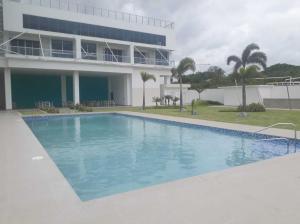 Apartamento En Ventaen Chame, Gorgona, Panama, PA RAH: 21-6724