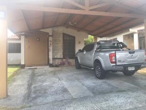 Casa En Ventaen Panama, Las Cumbres, Panama, PA RAH: 21-6727