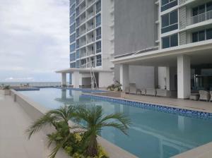 Apartamento En Ventaen Chame, Gorgona, Panama, PA RAH: 21-8324