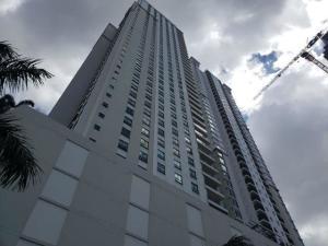 Apartamento En Alquileren Panama, Santa Maria, Panama, PA RAH: 21-6733