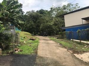 Terreno En Alquileren Panama, Las Cumbres, Panama, PA RAH: 21-6734