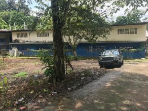Terreno En Alquileren Panama, Las Cumbres, Panama, PA RAH: 21-6738