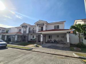 Casa En Alquileren Panama, Versalles, Panama, PA RAH: 21-6743