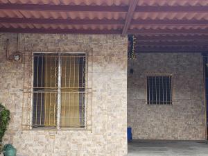 Casa En Ventaen Panama, Tocumen, Panama, PA RAH: 21-6745