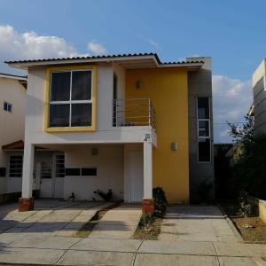 Apartamento En Ventaen Panama Oeste, Arraijan, Panama, PA RAH: 21-6746