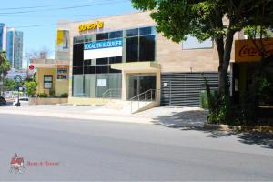 Local Comercial En Alquileren Panama, Campo Alegre, Panama, PA RAH: 21-6758