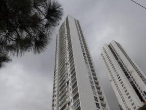 Apartamento En Ventaen Panama, Coco Del Mar, Panama, PA RAH: 21-6753