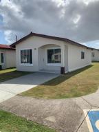 Apartamento En Ventaen Panama Oeste, Arraijan, Panama, PA RAH: 21-6755